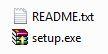 Raspbmc-install-1