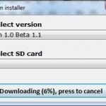 XBian-install-4