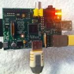 XBian-install-8
