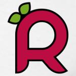 raspbmc-logo1