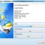 Pi-OpenELEC.install8